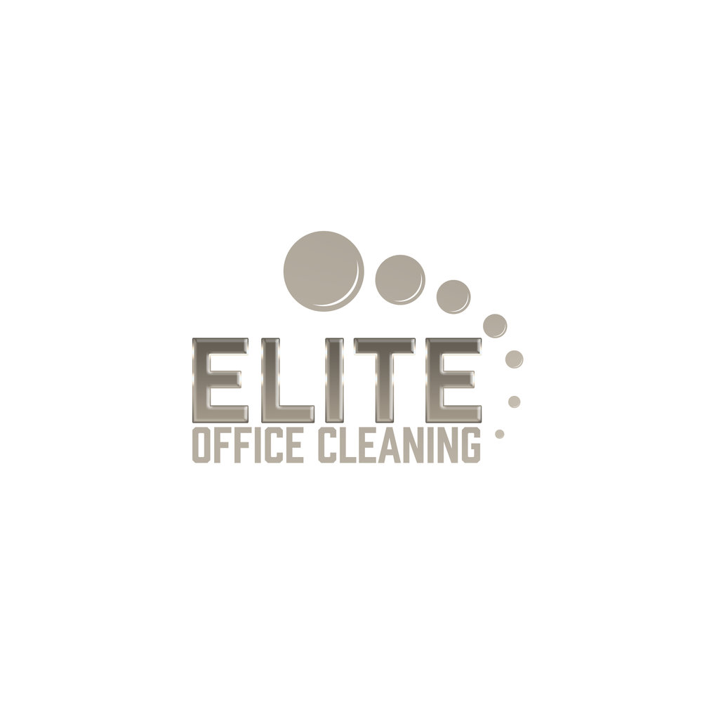 Elite Office Cleaning_Tan Logo.jpg
