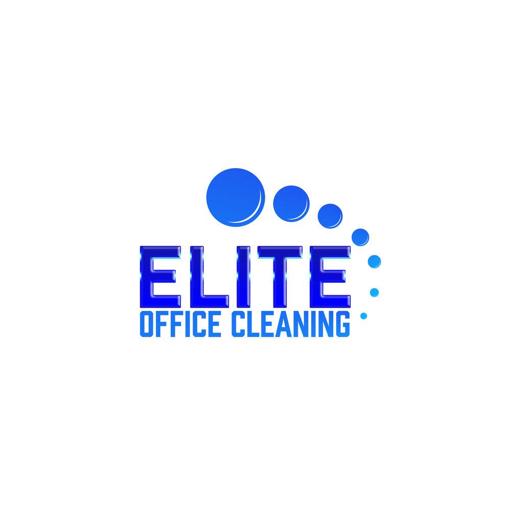 Elite Office Cleaning_Vibrant Blue Logo.jpg