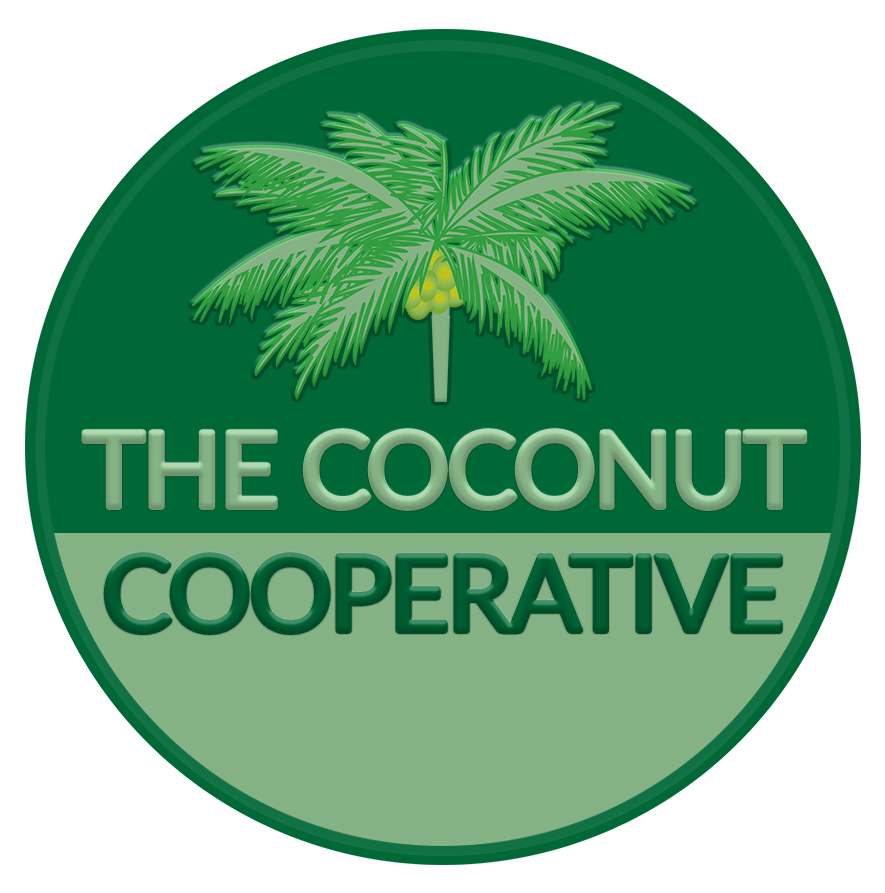 The Coconut Cooperative Logo.jpg