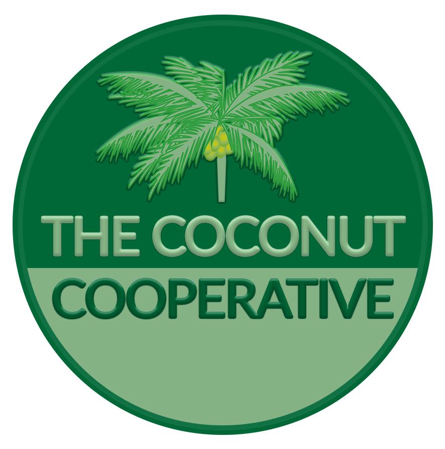 The Coconut Cooperative Logo.jpg