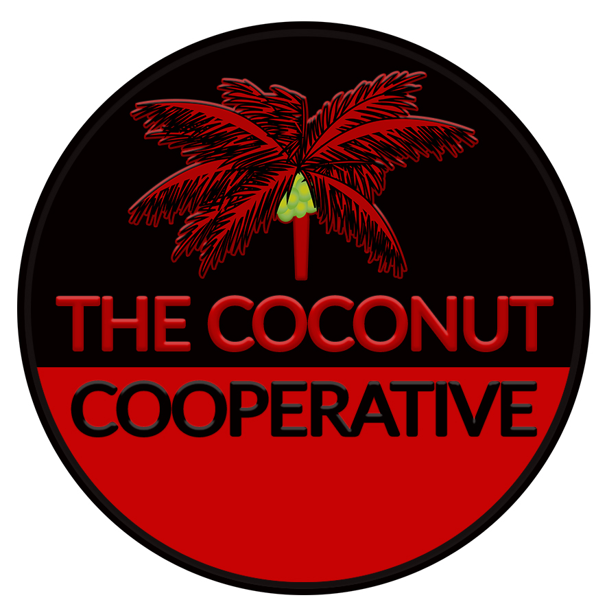 The Coconut Cooperative Logo_Black & Red.jpg