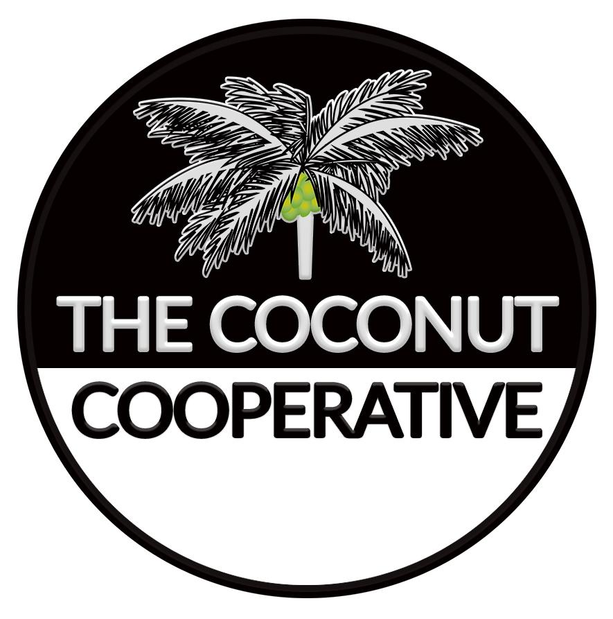 The Coconut Cooperative Logo_Black & White.jpg