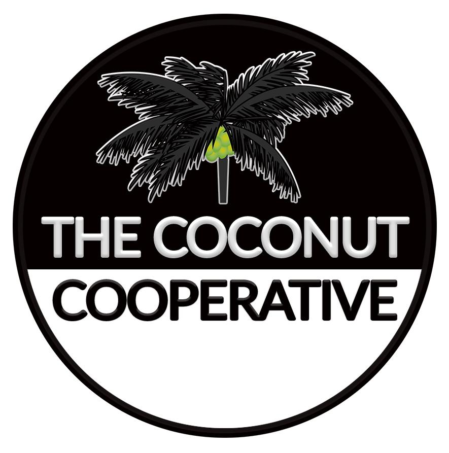 The Coconut Cooperative Logo_Black & White_2.jpg
