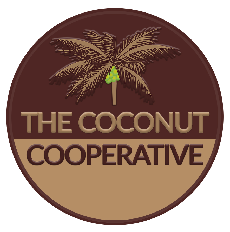 The Coconut Cooperative Logo_Brown.jpg