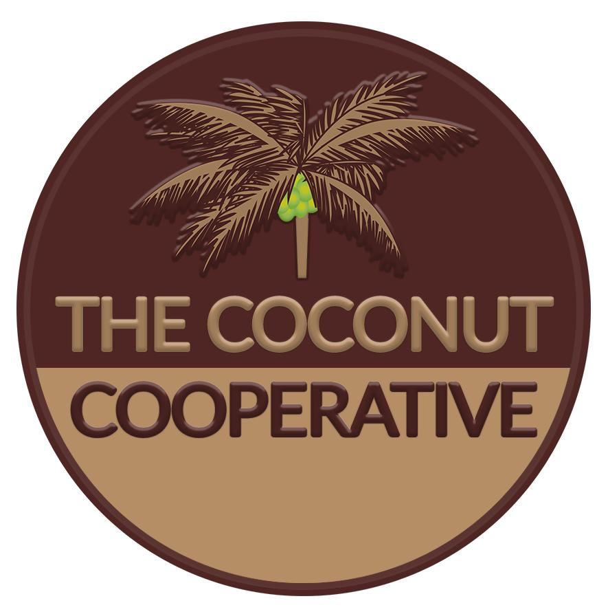 The Coconut Cooperative Logo_Brown.jpg