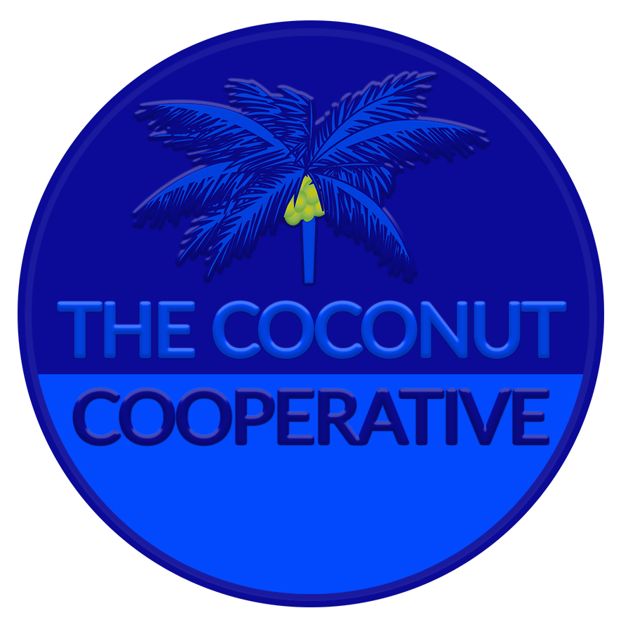 The Coconut Cooperative Logo_Blue.jpg