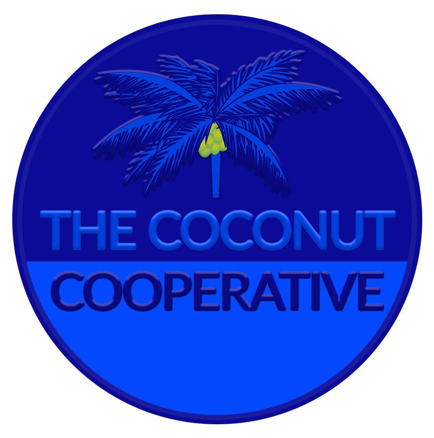 The Coconut Cooperative Logo_Blue.jpg