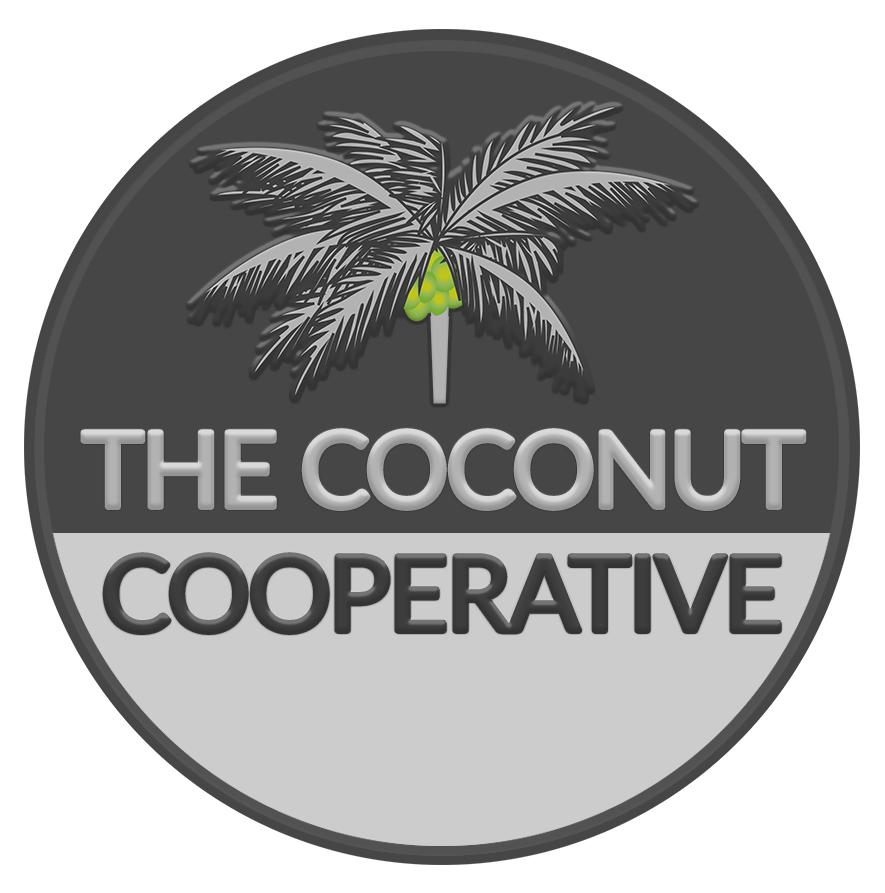 The Coconut Cooperative Logo_Gray.jpg