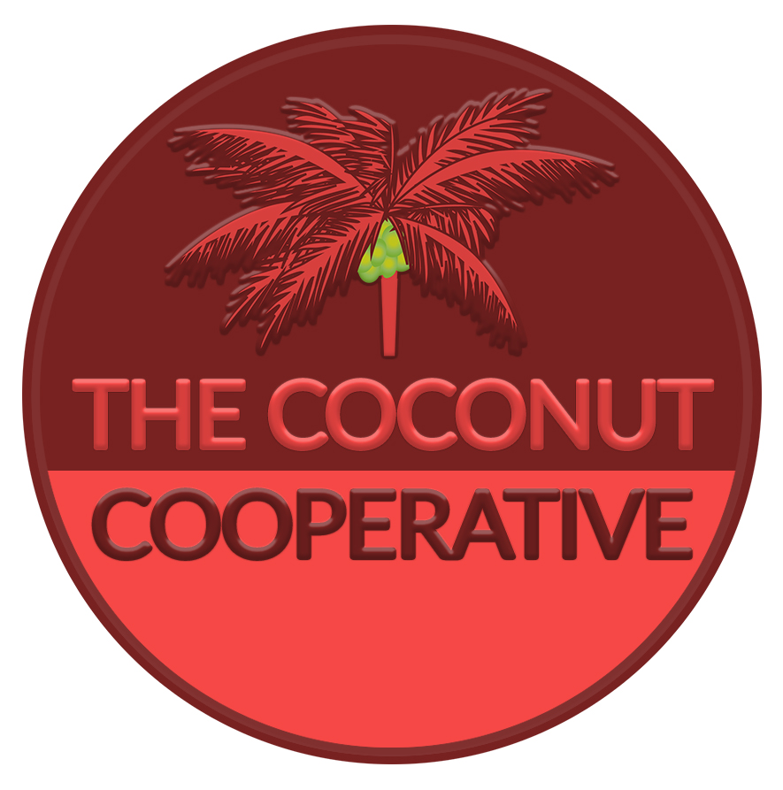 The Coconut Cooperative Logo_Burgundy.jpg