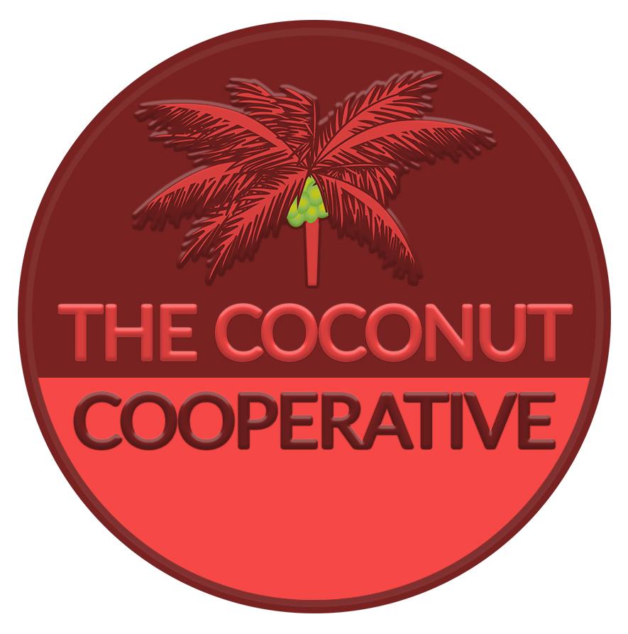The Coconut Cooperative Logo_Burgundy.jpg