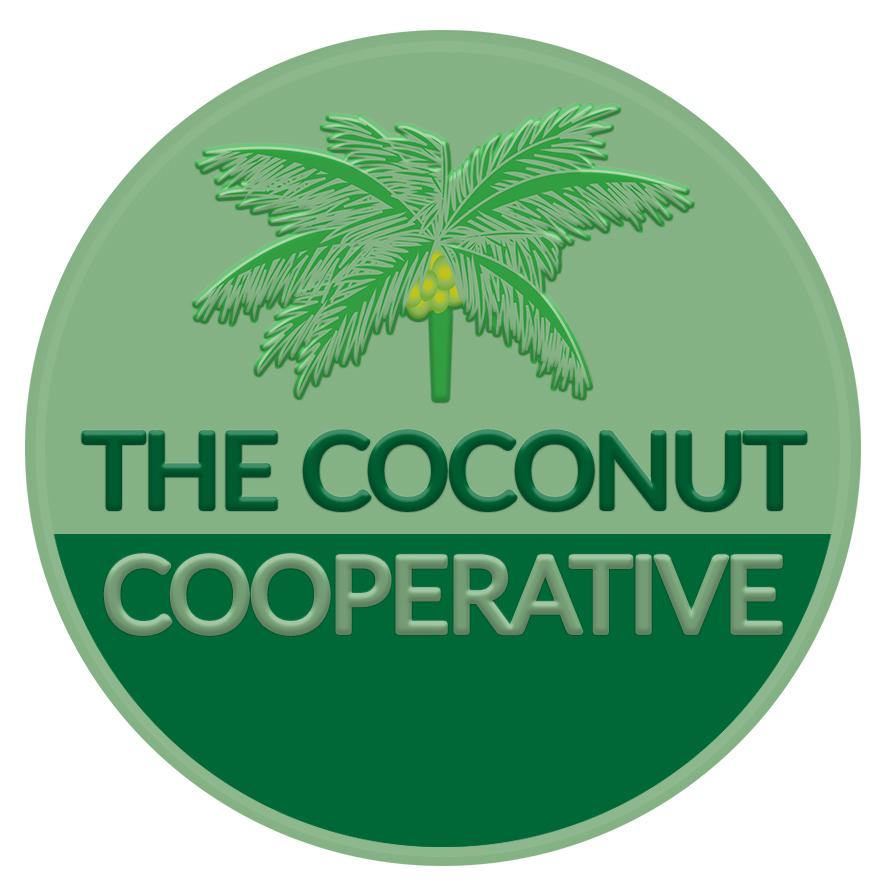 The Coconut Cooperative Logo_Light Green.jpg