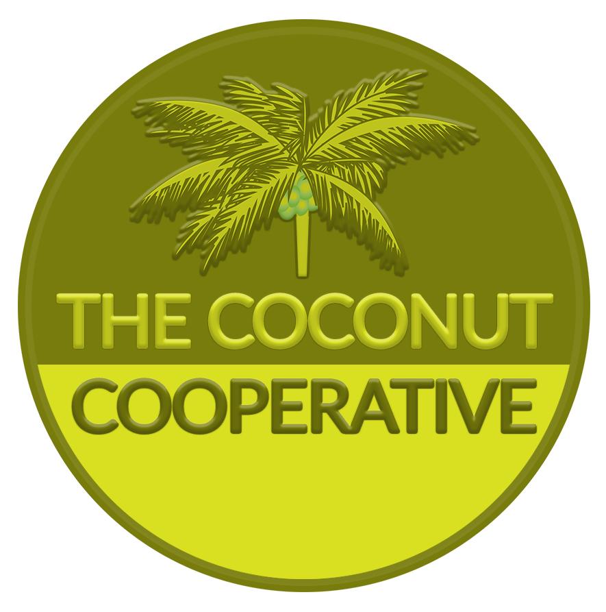 The Coconut Cooperative Logo_Mustard.jpg