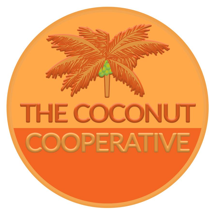 The Coconut Cooperative Logo_Orange.jpg