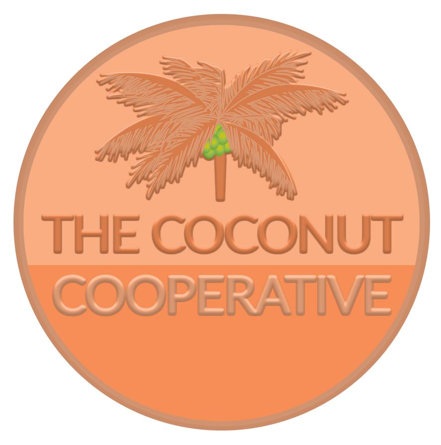 The Coconut Cooperative Logo_Peach.jpg