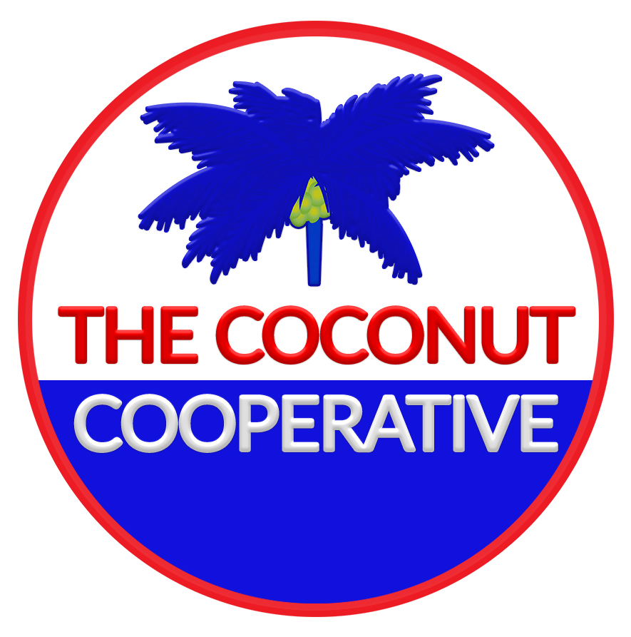 The Coconut Cooperative Logo_Red-White-Blue_2.jpg