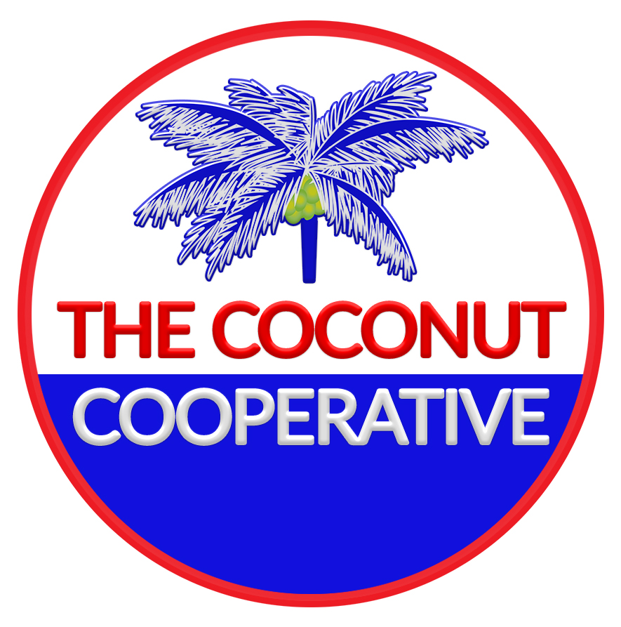 The Coconut Cooperative Logo_Red-White-Blue.jpg