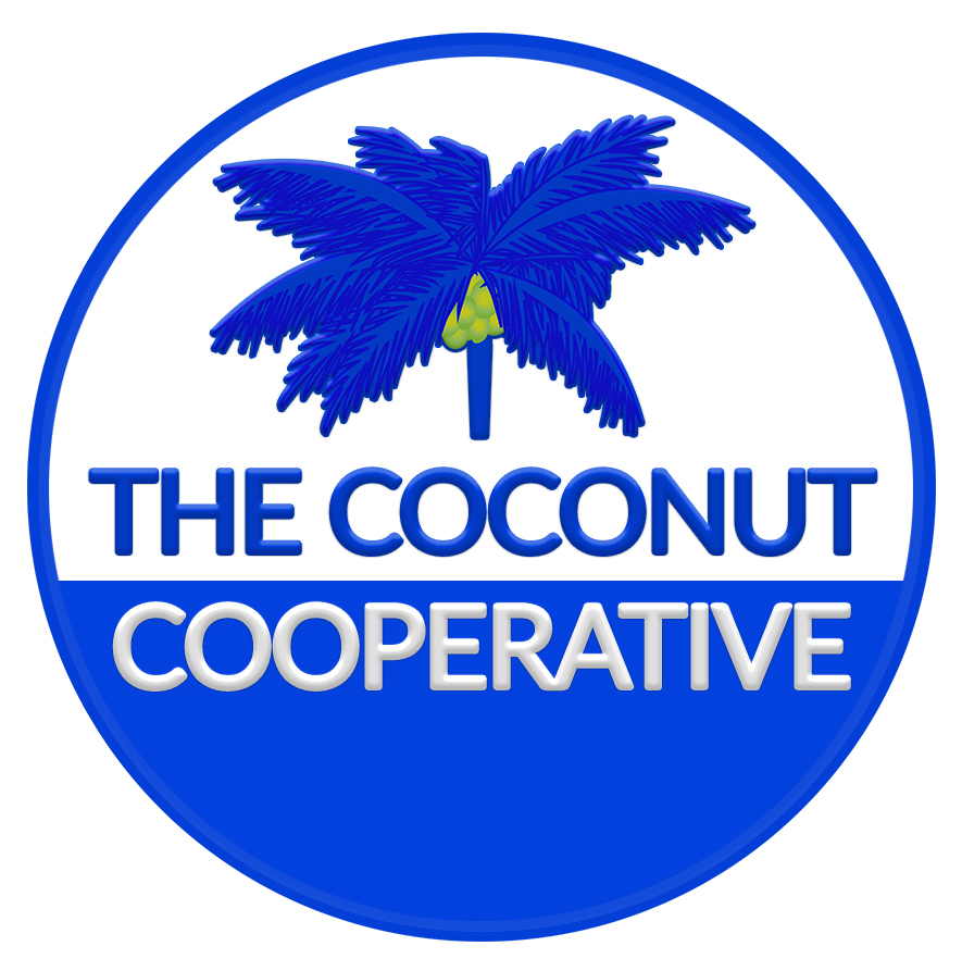 The Coconut Cooperative Logo_White & Blue_2.jpg