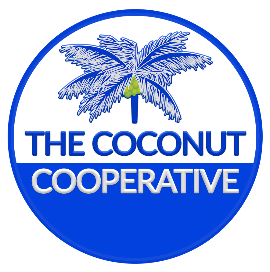 The Coconut Cooperative Logo_White & Blue.jpg