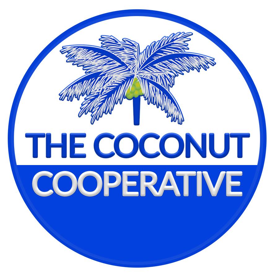 The Coconut Cooperative Logo_White & Blue.jpg