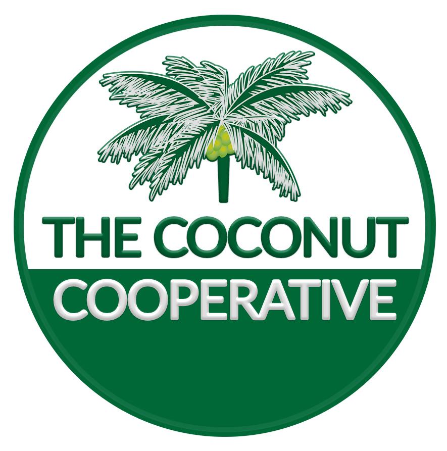 The Coconut Cooperative Logo_White & Green.jpg