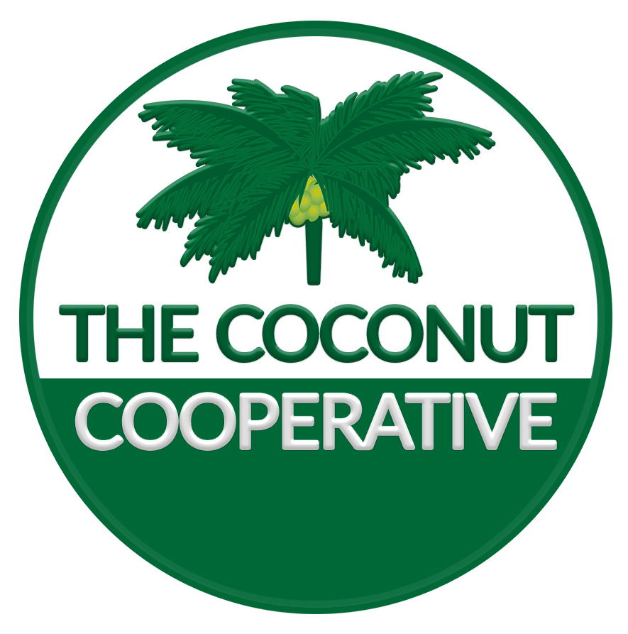 The Coconut Cooperative Logo_White & Green_2.jpg