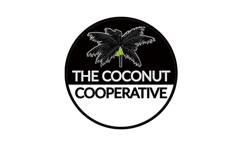 The Coconut Cooperative Logo.png