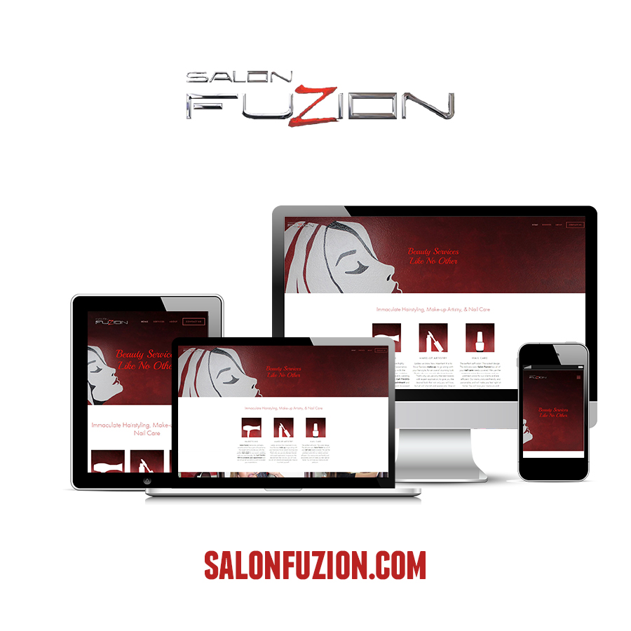 Salon Fuzion_Website Presentation.jpg