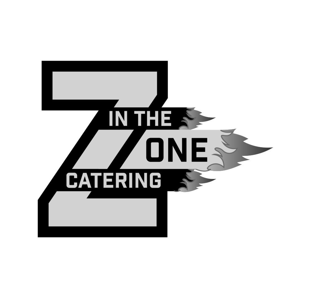 In The Zone_Black & White Logo.png