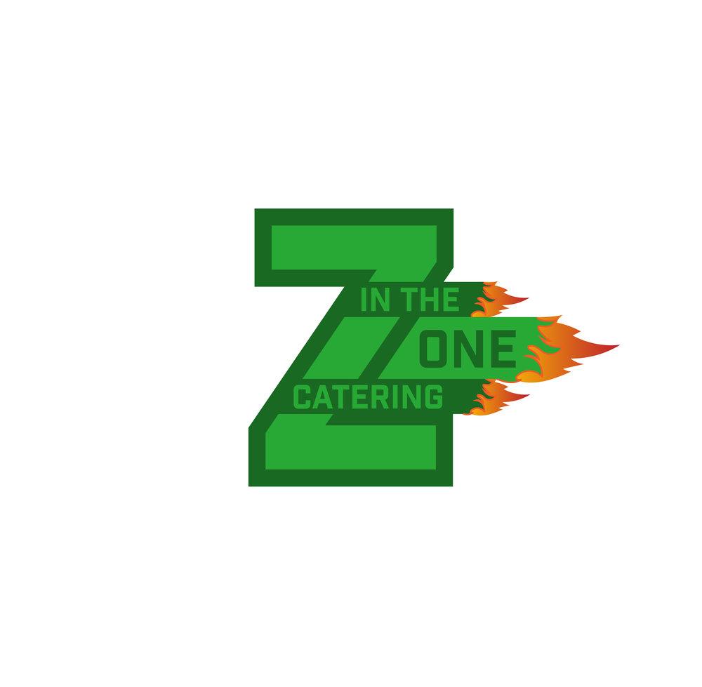 In The Zone_Dark Green Logo.jpg