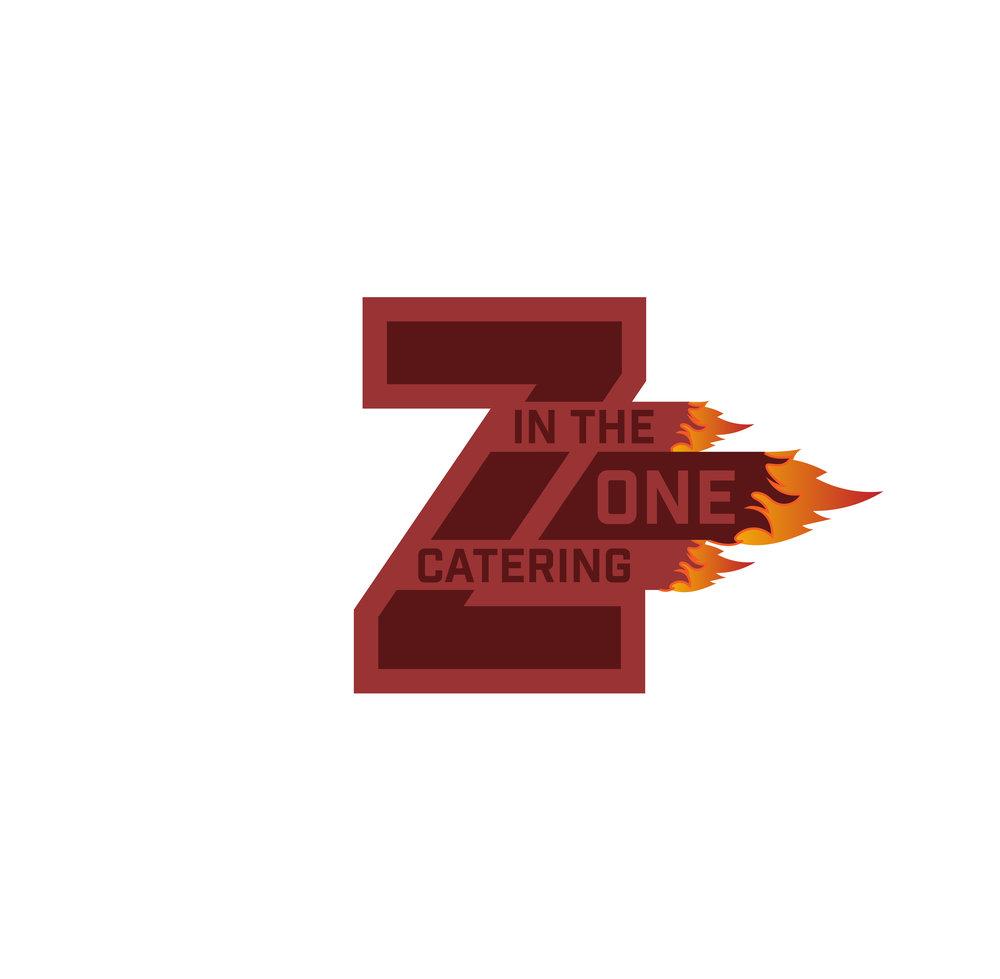 In The Zone_Burgundy Logo.jpg