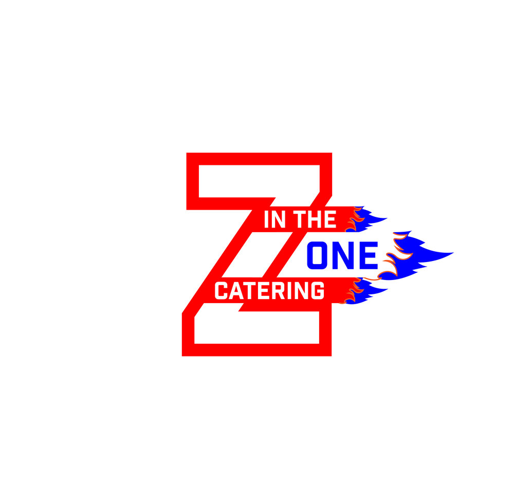 In The Zone_Red-White & Blue Logo.jpg
