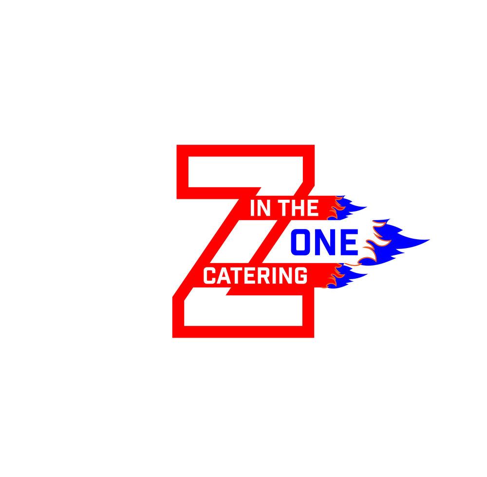 In The Zone_Red-White & Blue Logo.jpg