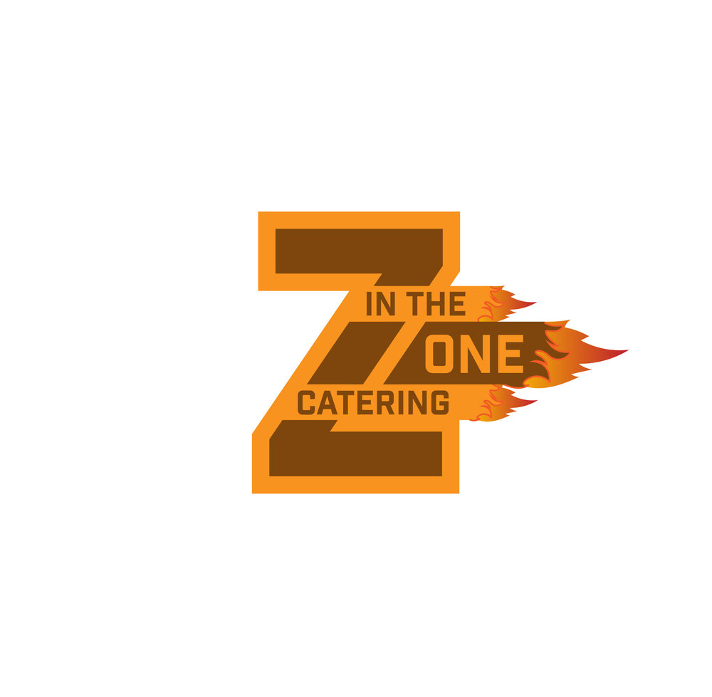 In The Zone_Mustard & Brown Logo.jpg