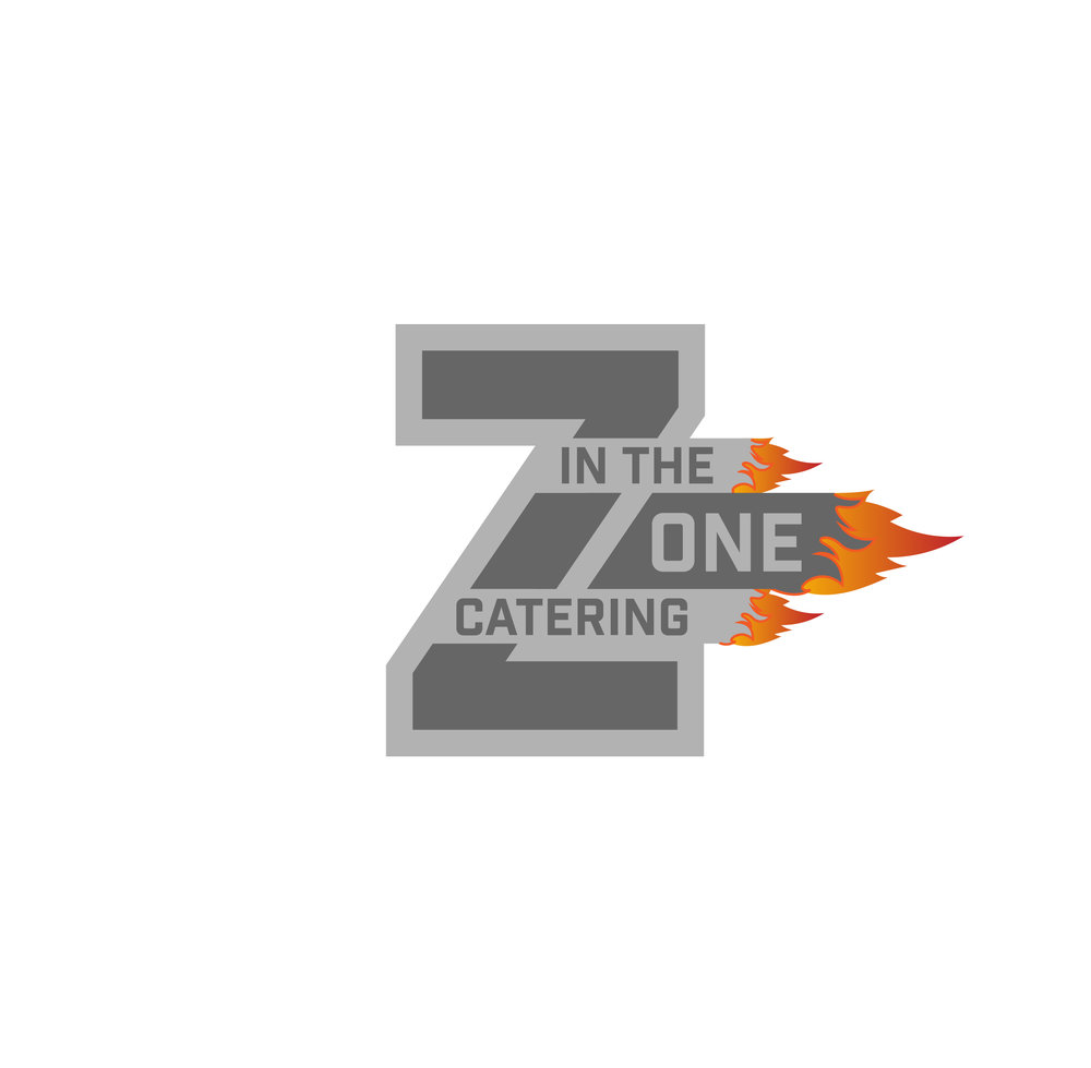 In The Zone_Gray Logo.jpg