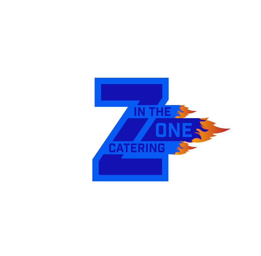 In The Zone_Blue Logo.jpg