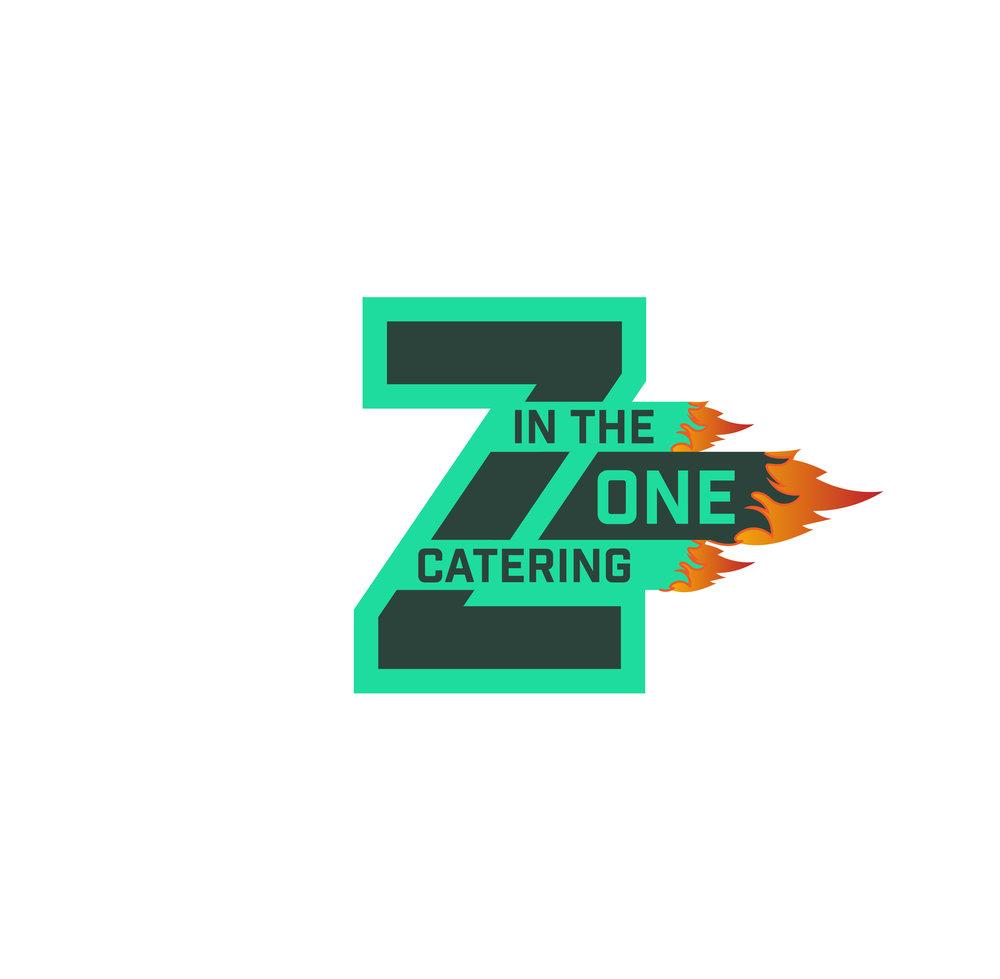 In The Zone_Teal & Black-Green Logo.jpg