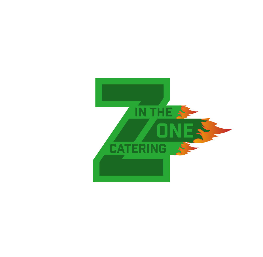 In The Zone_Light Green Logo.jpg