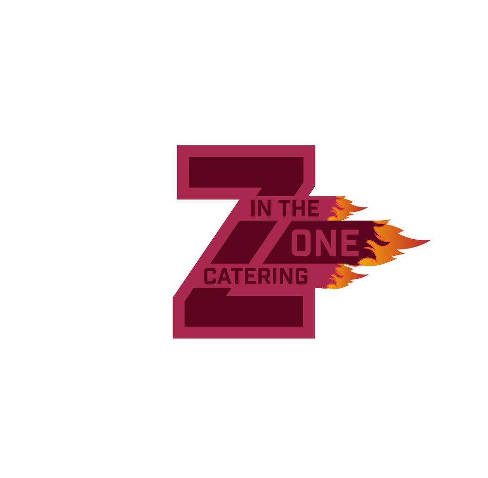 In The Zone_Cherry Logo.jpg