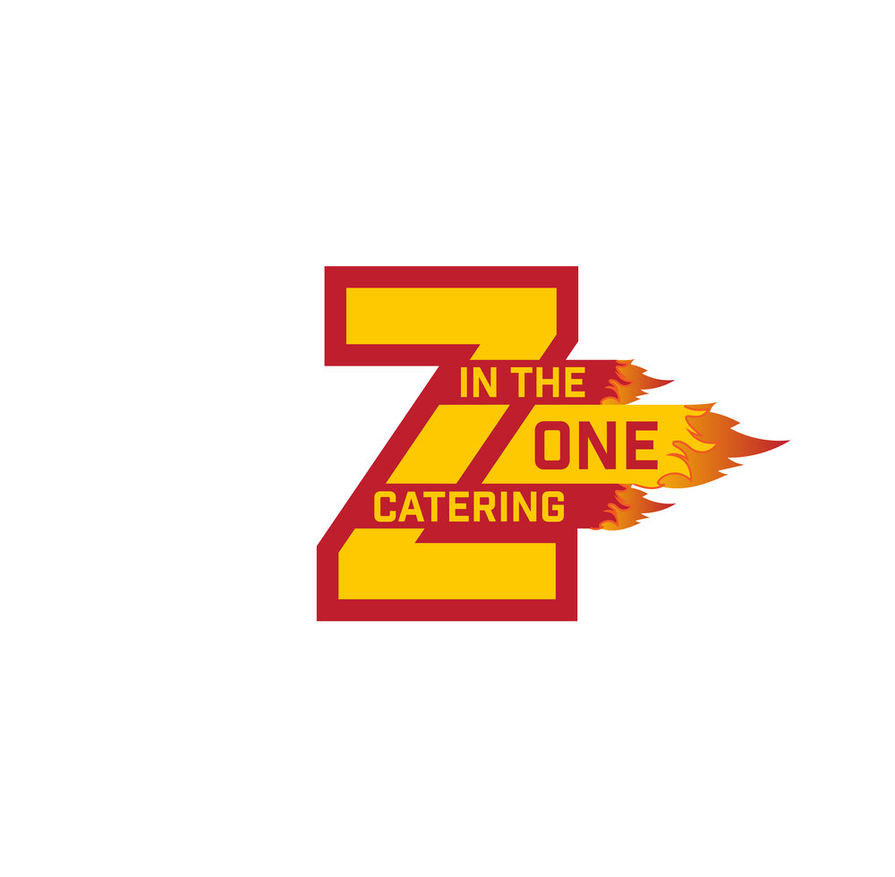 In The Zone_Red & Yellow Logo.jpg