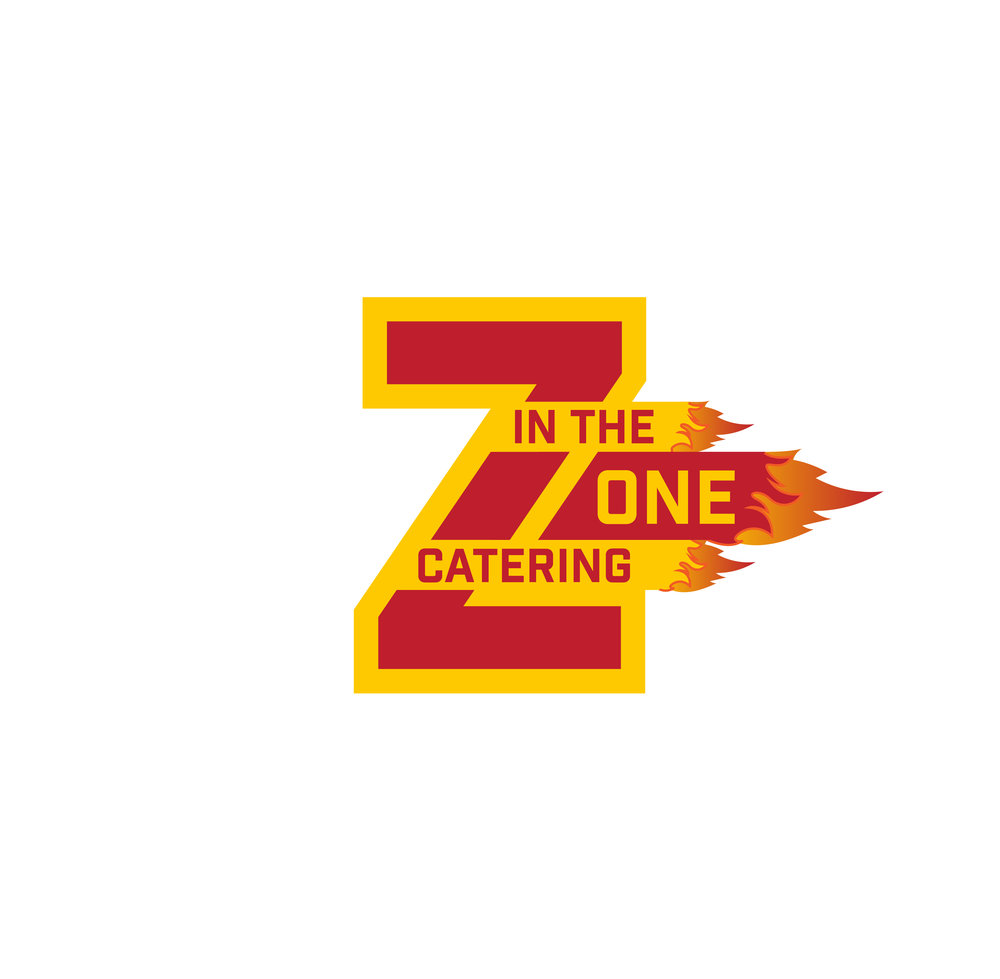 In The Zone_Yellow & Red Logo.jpg