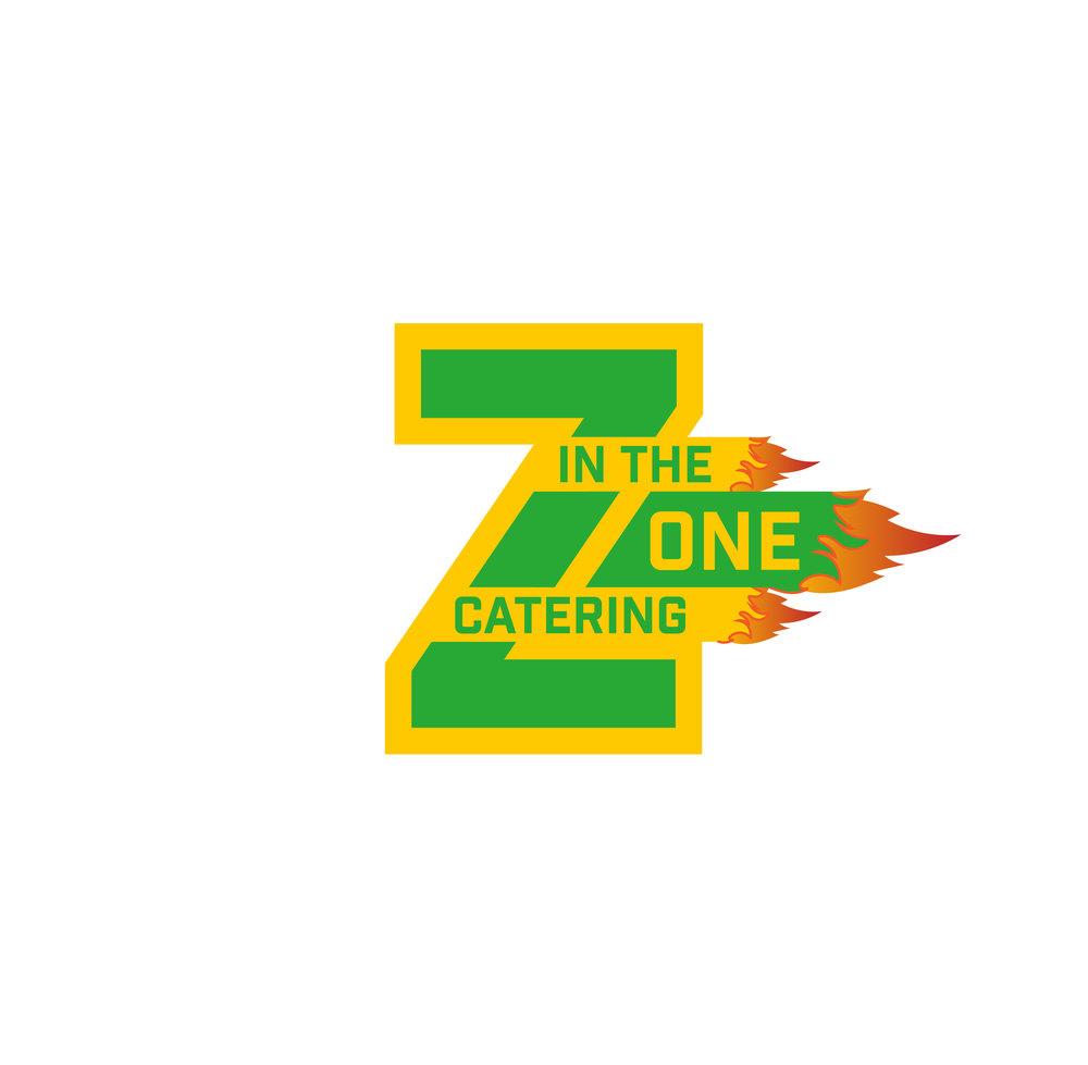In The Zone_Yellow & Green Logo.jpg