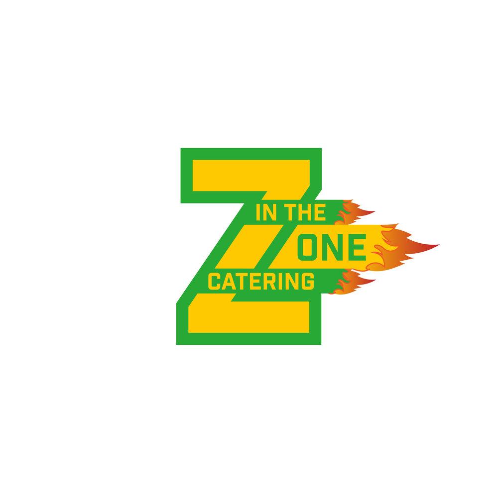 In The Zone_Logo.jpg