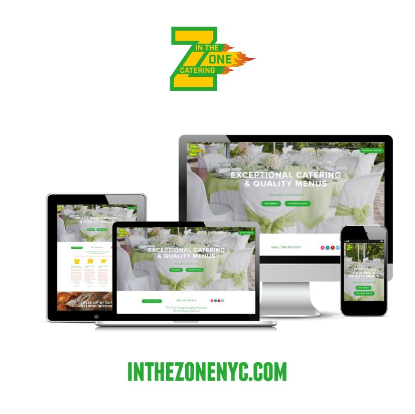 In The Zone Catering_Website Presentation 2.JPG