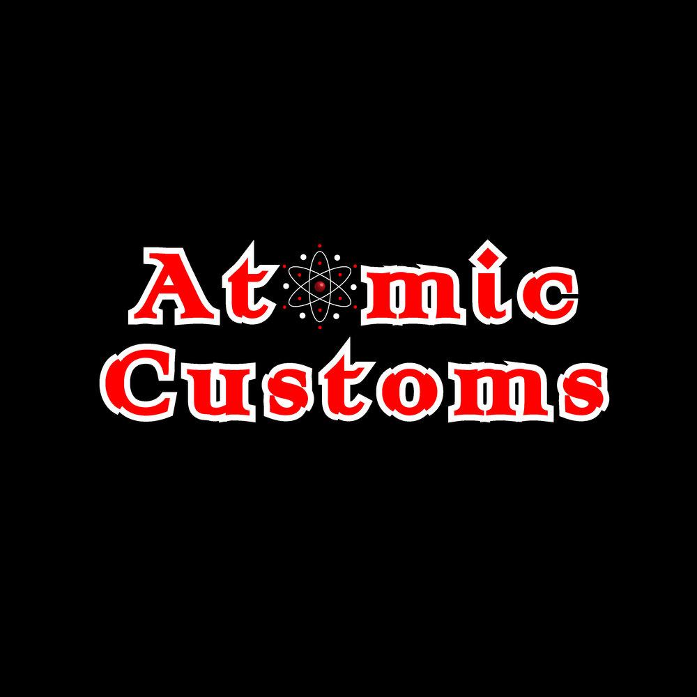 Atomic Customs Logo.jpg
