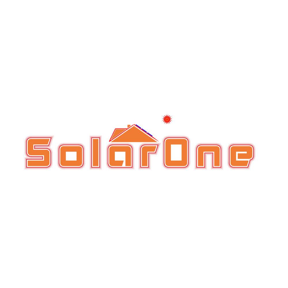 SolarOne Logo.jpg