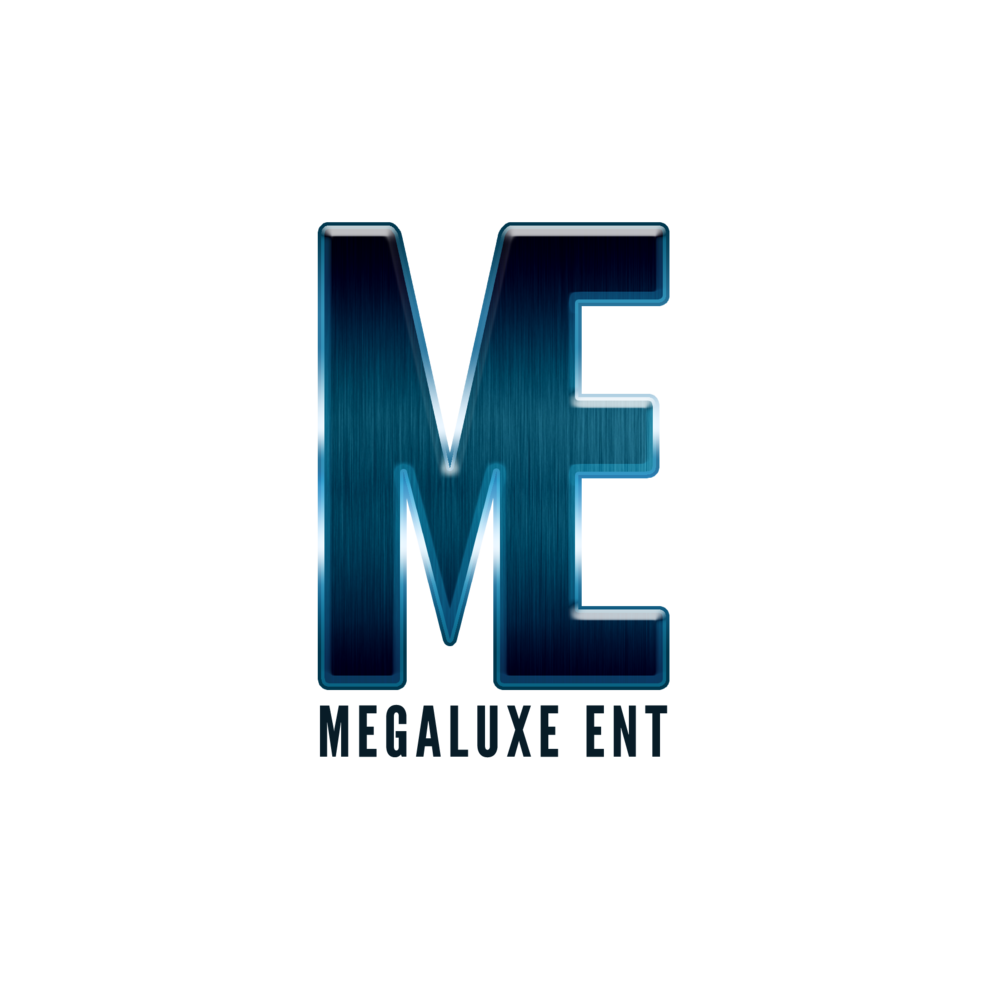 Megaluxe Entertainment2.png