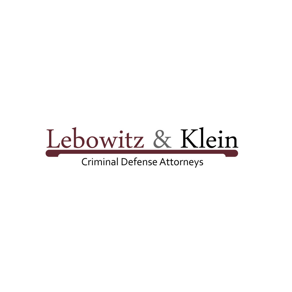 Lebowitz & Klein Law Firm.jpg
