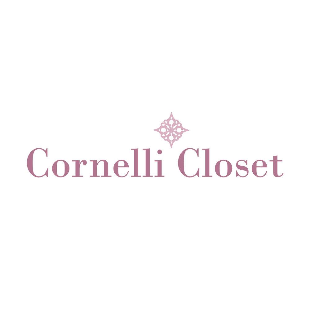 Cornelli Closet_Final.jpg