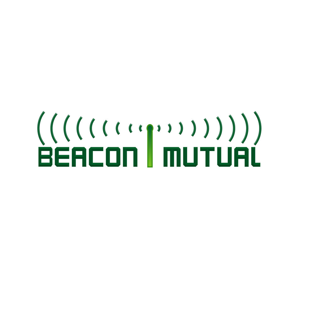 Beacon Mutual.jpg