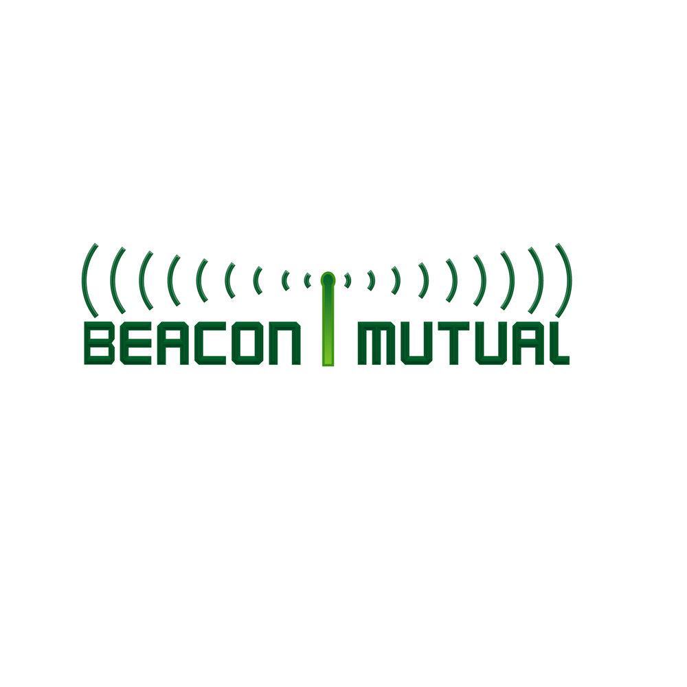 Beacon Mutual.jpg